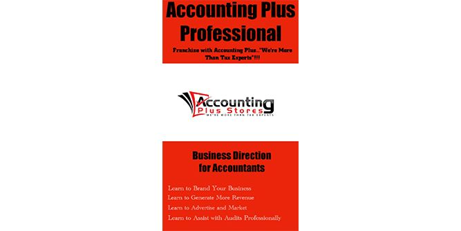 Accounting Plus slide 3