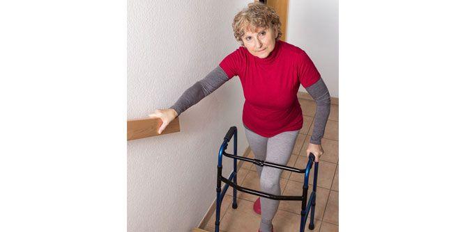 Acti-Kare Senior Care Franchise slide 3