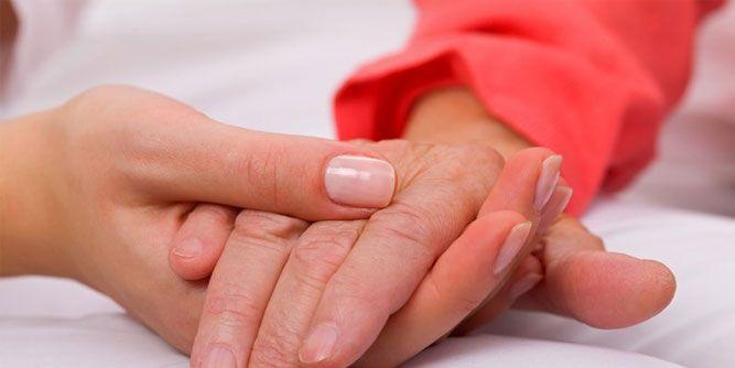 Acti-Kare Senior Care Franchise slide 4