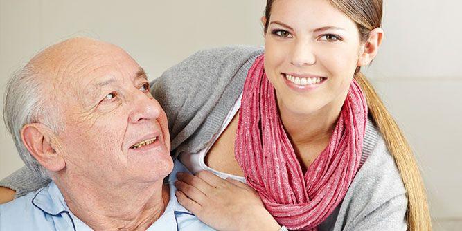 Acti-Kare Senior Care Franchise slide 5