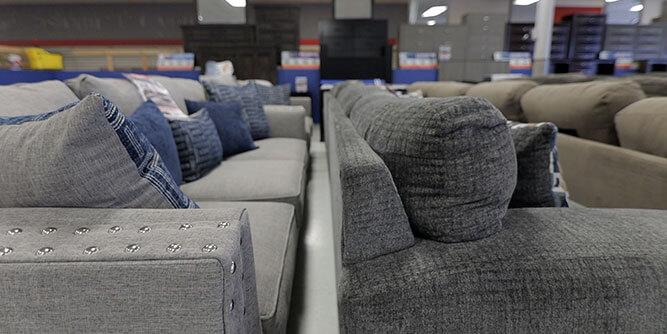 American Freight - Furniture, Mattress, Appliance slide 7