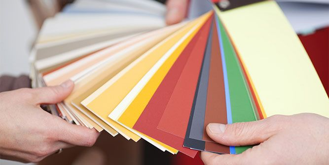 America's Color Consultants slide 3