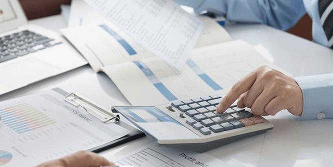 America's Favorite Insurance & Tax slide 4