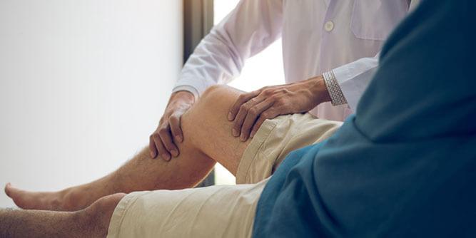 Anodyne Pain and Wellness slide 2