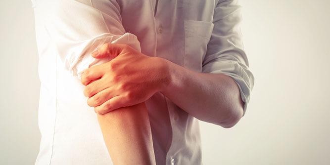 Anodyne Pain and Wellness slide 3