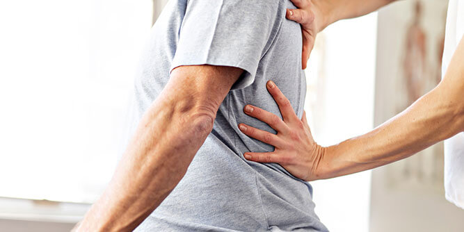 Anodyne Pain and Wellness slide 4