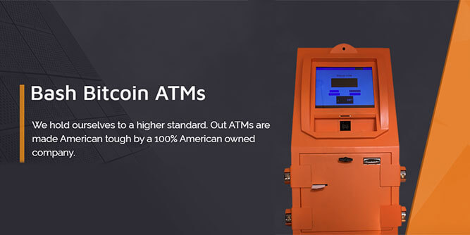 BASH Bitcoin ATMs slide 1