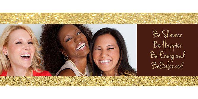 BeBalanced Hormone Weight Loss Centers slide 8