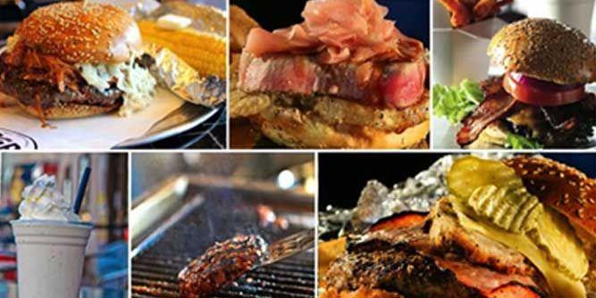 BGR The Burger Joint slide 2