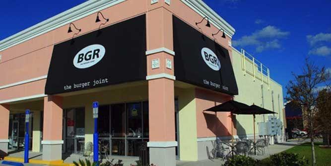 BGR The Burger Joint slide 3