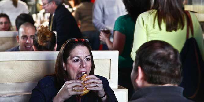 BGR The Burger Joint slide 6