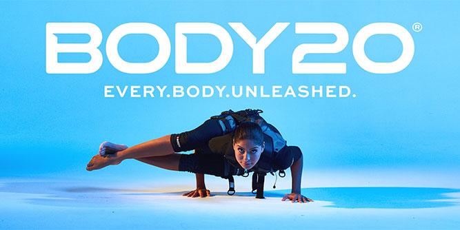Body20 slide 10