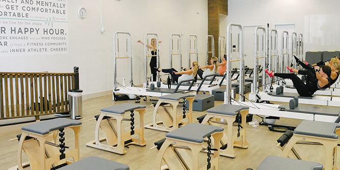 BODYBAR Pilates slide 6