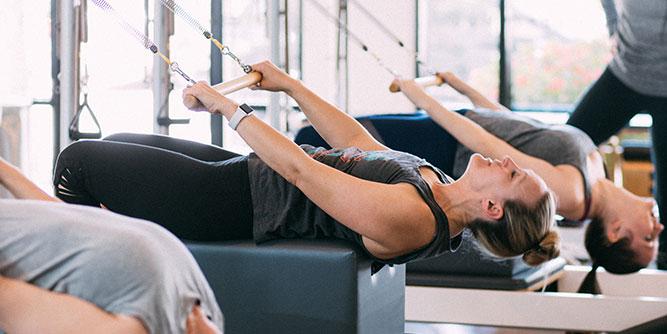 BODYBAR Pilates slide 10
