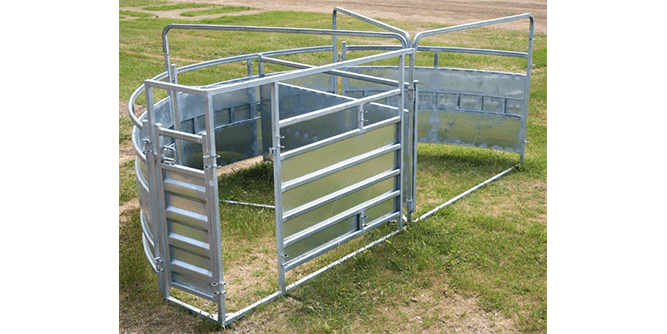 Brazzen Livestock Equipment slide 10