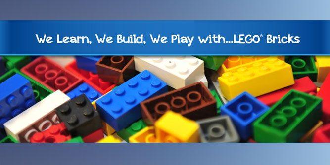 Bricks 4 Kidz slide 7