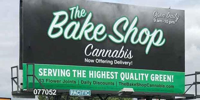 Cannabis10x slide 3