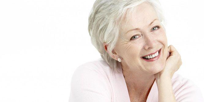 CareBuilders at Home Senior Care slide 1