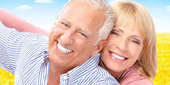 CareBuilders at Home Senior Care slide 2