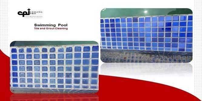 Ceiling Pro International slide 8