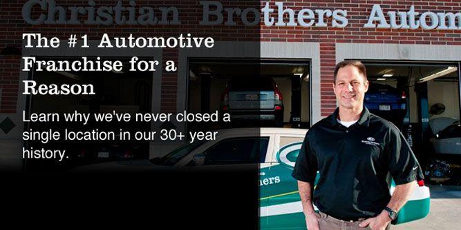 Christian Brothers Automotive slide 5