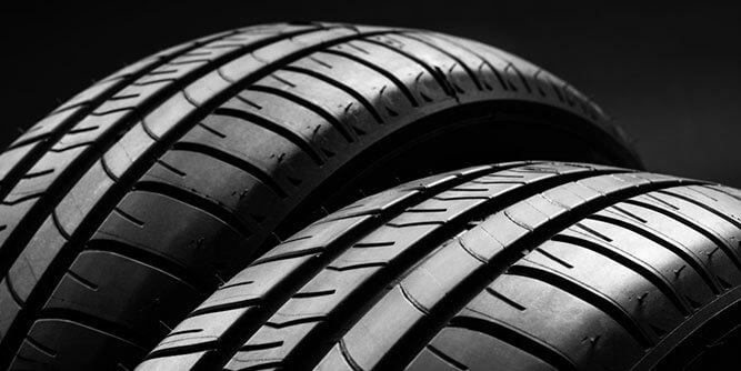 Chuck Wait Tire slide 3