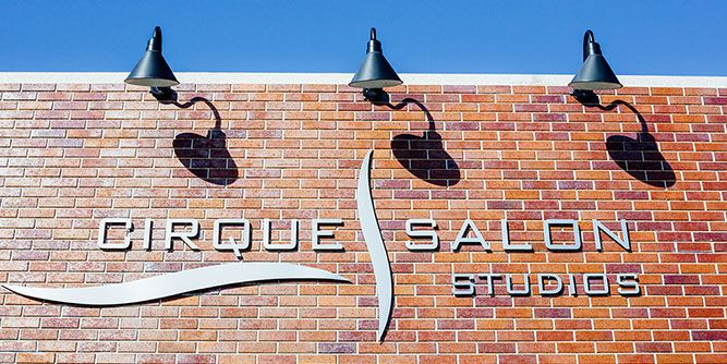 Cirque Salon Studios slide 2