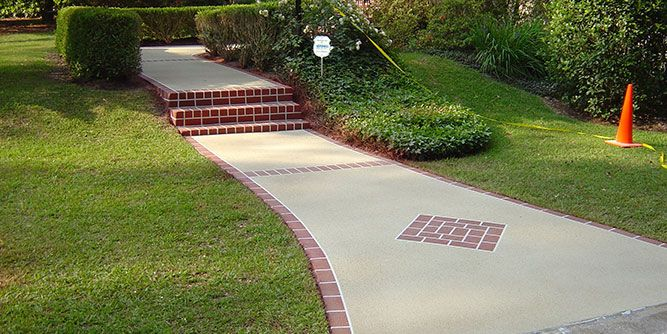 Concrete Technology, Inc. slide 6