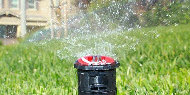 Conserva Irrigation slide 10