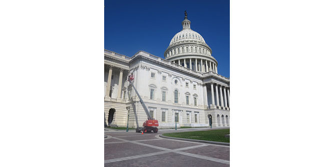 Conservation Services Capital Improvements slide 7