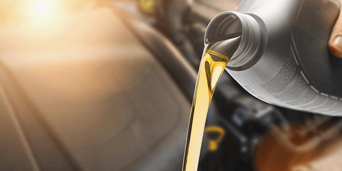 Costa Oil – 10 Minute Oil Change slide 5