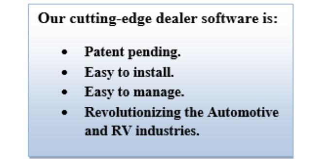 Dealer Marketing Resources slide 3