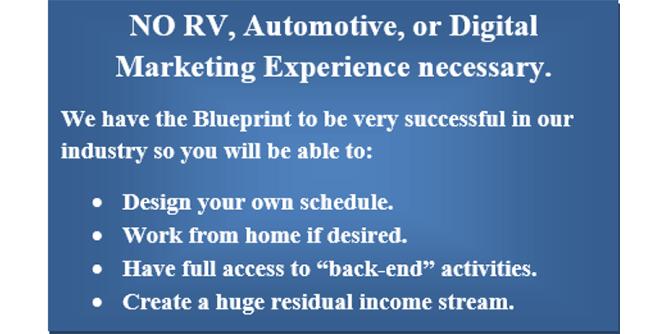 Dealer Marketing Resources slide 1