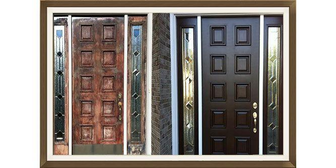 Door Renew slide 3