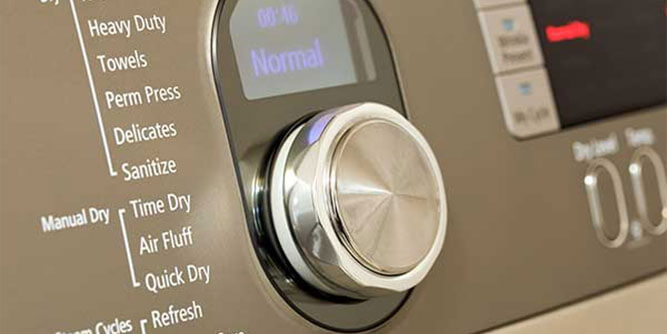 Dryer Vent Squad slide 6
