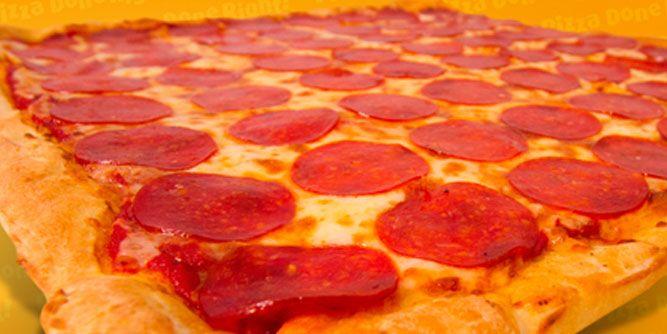 East of Chicago Pizza slide 3