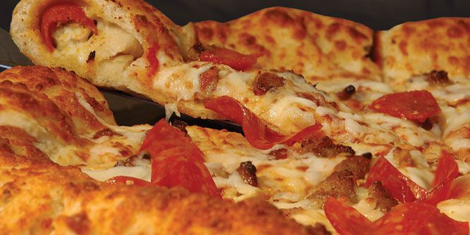 East of Chicago Pizza slide 5