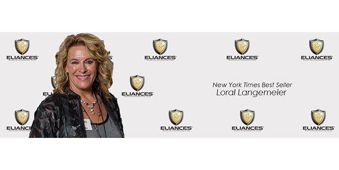 Eliances - Alliance of Entrepreneurs slide 3