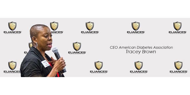 Eliances - Alliance of Entrepreneurs slide 4