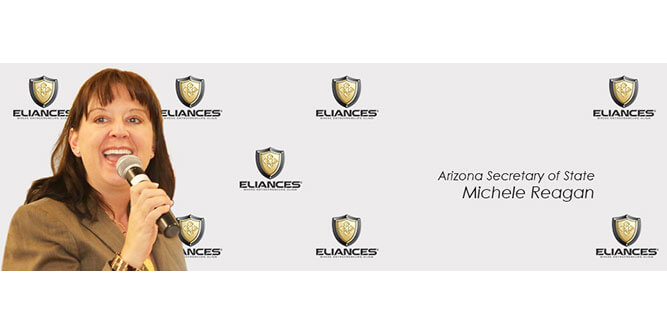 Eliances - Alliance of Entrepreneurs slide 7