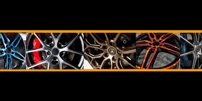 EZ Spare Wheel slide 2