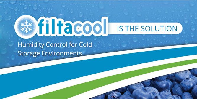 Filta Environmental Kitchen Solutions slide 6