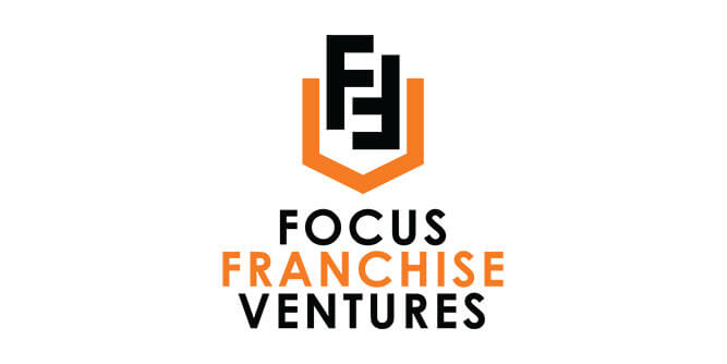 Focus Franchise Ventures slide 1