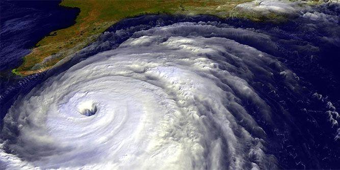 Global Enterprise Disaster Restoration slide 1