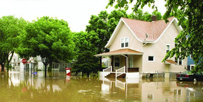 Global Enterprise Disaster Restoration slide 4