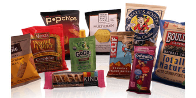 Healthy YOU Vending slide 4