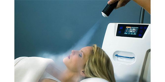Icebox Cryotherapy Studio slide 5