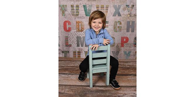 Images 4 Kids slide 6