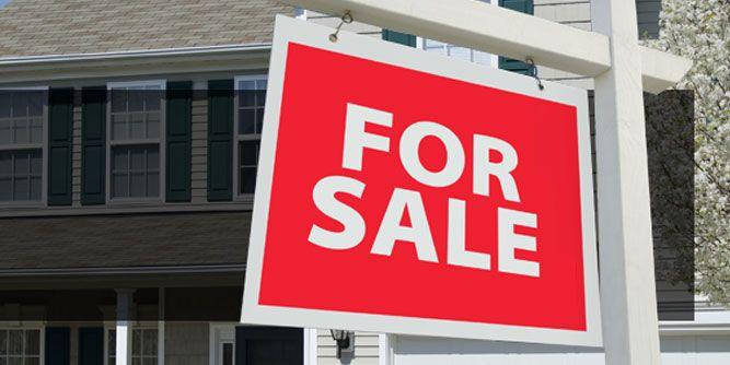 Inspect-It 1st Property Inspection slide 2