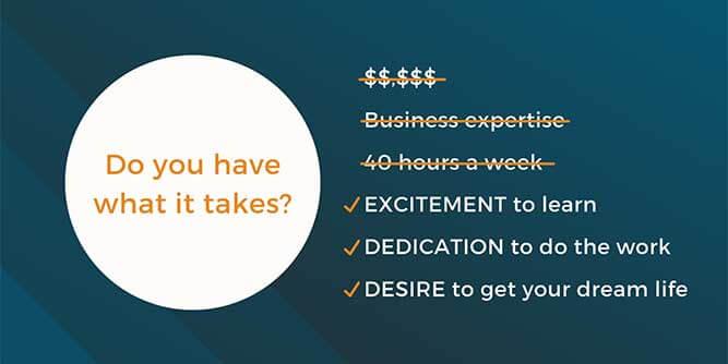 Insurance Millionaires slide 9